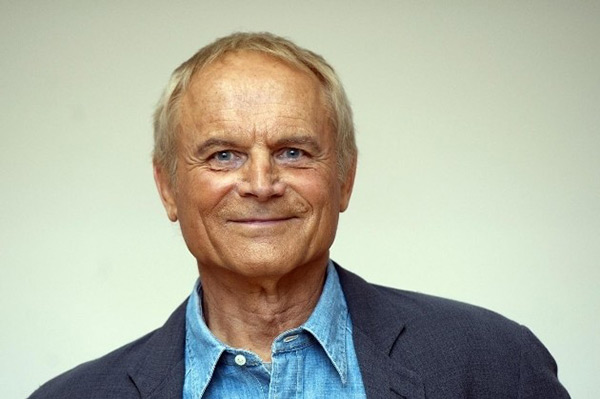 Terence Hill: curiosit...