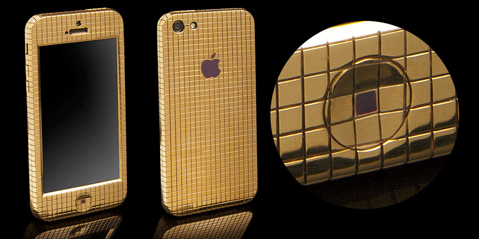 solid-gold-iphone5_1_5