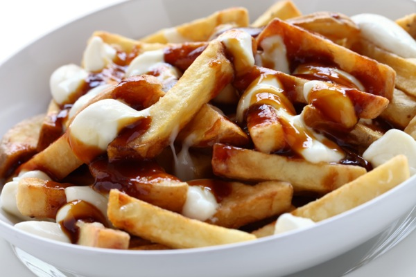 sparks_poutine1_shutterstock_112905301