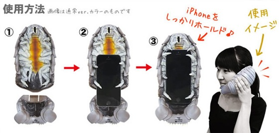 isopod_iphone_case_4