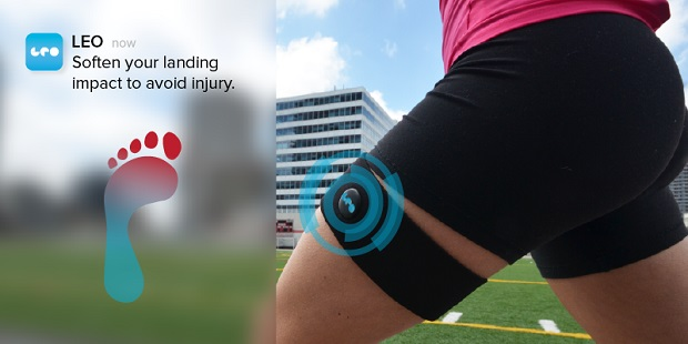 exerceo-leo-fitness-intelligence-allenamento-wearable-tech-fitness