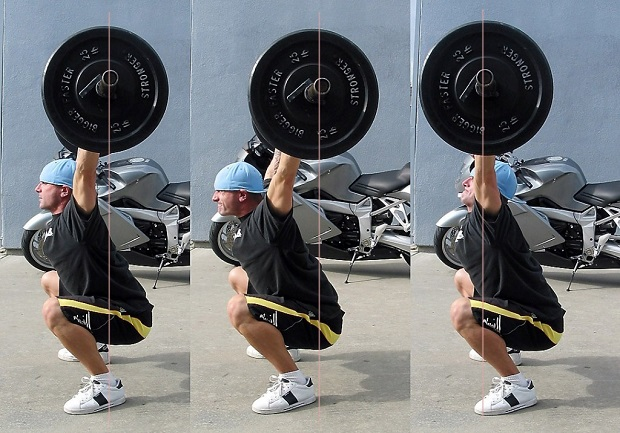 exerceo-overhead-squat-allenamento-fitness-training-crossfit