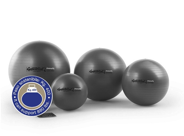 exerceo.get-gymball-evo-training-allenamento-fitball-fitness-salute