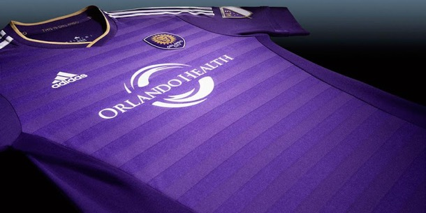 Orlando-City-2015-Home-Kit