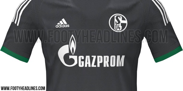 schalke-15-16-third-kit