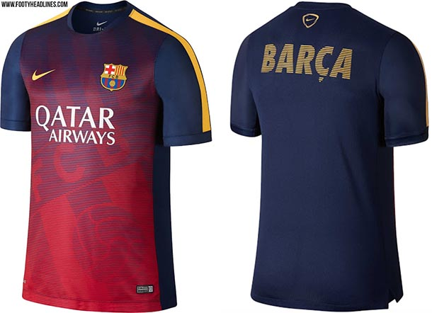 FC-Barcelona-2015-Pre-Match-Kit copia