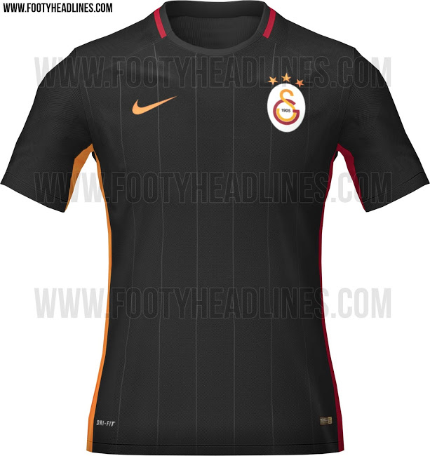 galatasaray-15-16-away-kit-3