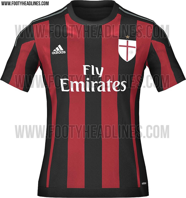 AC-Milan-15-16-Home-Kit