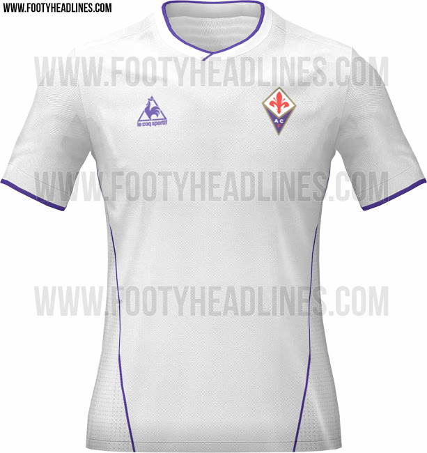 fiorentina-15-16-away-kit