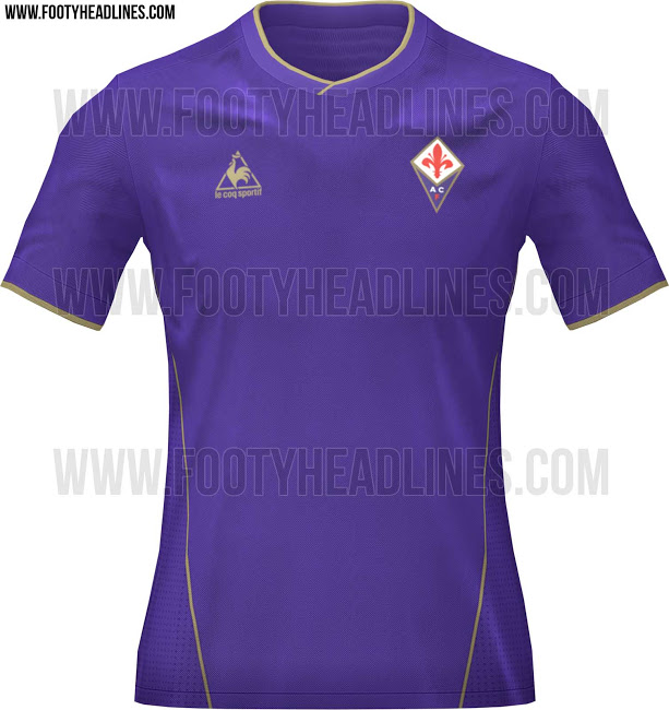 fiorentina-15-16-home-kit