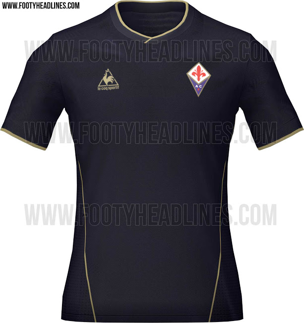 fiorentina-15-16-third-kit