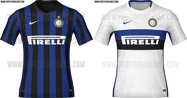 inter-15-16-home-kit copia