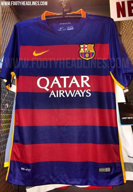 barcelona-15-16-home-kit