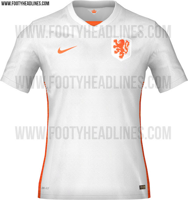 netherlands-2015-away-kit