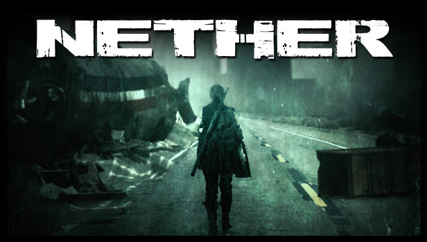 Nether Steam